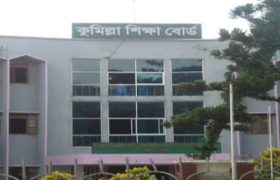 SSC Result 2020 Comilla Board By Online
